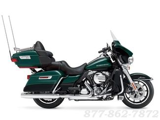 2015 Harley-Davidsonr FLHTK - Ultra Limited in Chicago, Illinois 60555