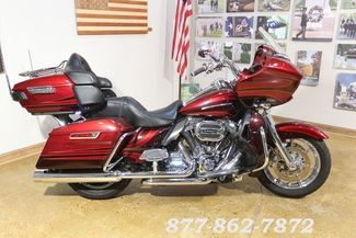 2015 Harley-Davidsonr FLTRUSE - CVO Road Glider Ultra in Chicago, Illinois 60555