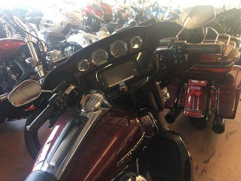2015 Harley ELECTRA GLIDE Ultra Limited   Little Rock, AR   Great American Auto, LLC in Little Rock, AR