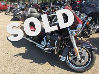 2015 Harley LIMITED  Ultra Limited Low   Little Rock, AR   Great American Auto, LLC in Little Rock AR AR
