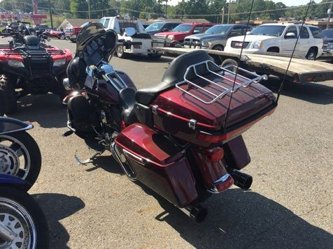 2015 Harley LIMITED  Ultra Limited Low | Little Rock, AR | Great American Auto, LLC in Little Rock, AR