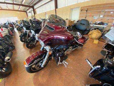 2015 Harley LIMITED  Ultra Limited Low | Little Rock, AR | Great American Auto, LLC in Little Rock, AR