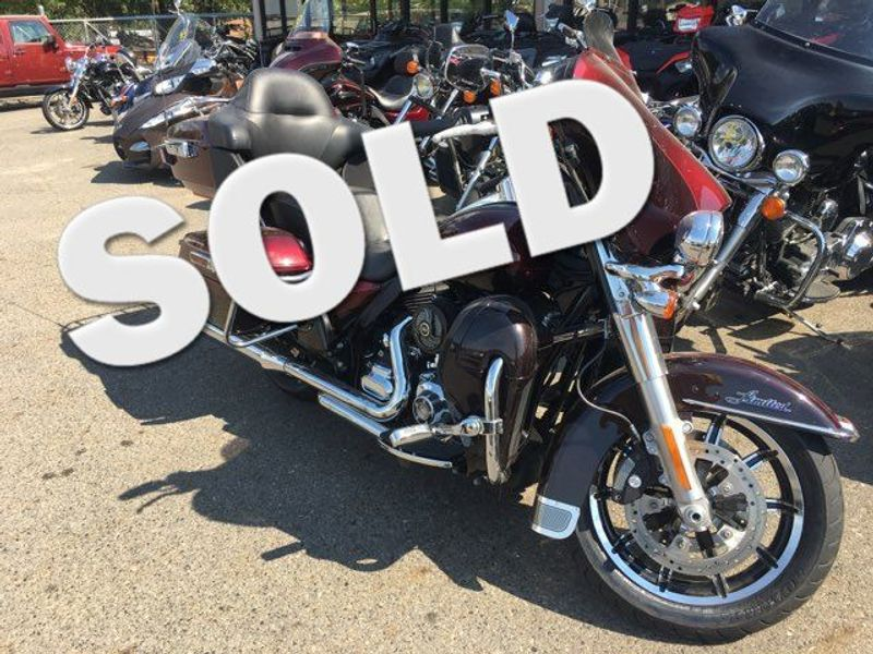 2015 Harley LIMITED  Ultra Limited Low | Little Rock, AR | Great American Auto, LLC in Little Rock AR
