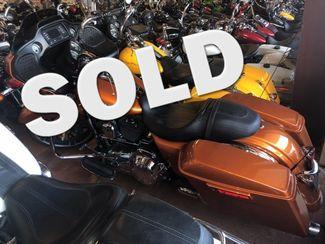 2015 Harley ROAD GLIDE  - John Gibson Auto Sales Hot Springs in Hot Springs Arkansas