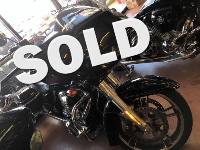 2015 Harley ROAD GLIDE SPECIAL  - John Gibson Auto Sales Hot Springs in Hot Springs Arkansas