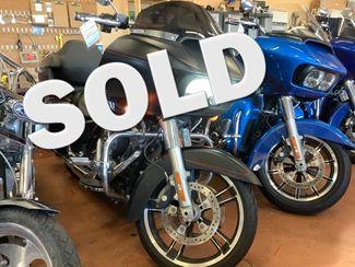 2015 Harley ROAD GLIDE SPECIAL  - John Gibson Auto Sales Hot Springs in Hot Springs Arkansas