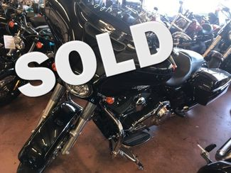 2015 Harley SOFT TAIL  - John Gibson Auto Sales Hot Springs in Hot Springs Arkansas