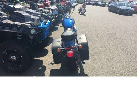 2015 Harley SPORTSTER 1200  | Little Rock, AR | Great American Auto, LLC in Little Rock, AR