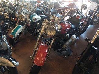 2015 Harley SWITCHBACK FLH  - John Gibson Auto Sales Hot Springs in Hot Springs Arkansas