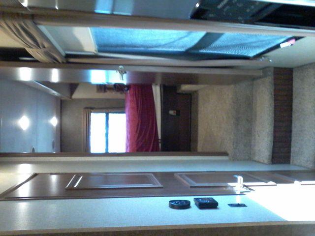 2015 Heartland BIG COUNTRY 3700 FL 5th Wheel RV Boerne, Texas 24