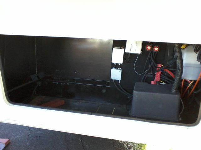 2015 Heartland BIG COUNTRY 3700 FL 5th Wheel RV in San Antonio, Texas 78006