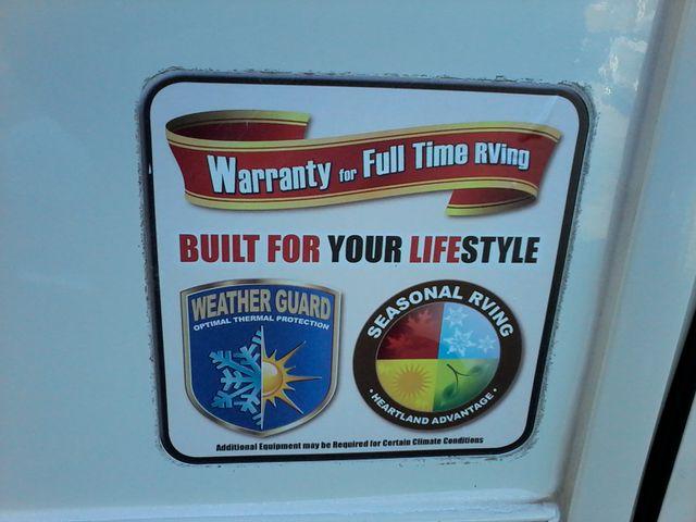 2015 Heartland BIG COUNTRY 3700 FL 5th Wheel RV Boerne, Texas 9