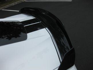 2015 Pending Chevrolet Corvette Z06 3LZ Z07 Conshohocken, Pennsylvania 14
