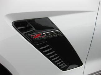 2015 Pending Chevrolet Corvette Z06 3LZ Z07 Conshohocken, Pennsylvania 20