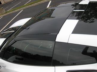 2015 Pending Chevrolet Corvette Z06 3LZ Z07 Conshohocken, Pennsylvania 23
