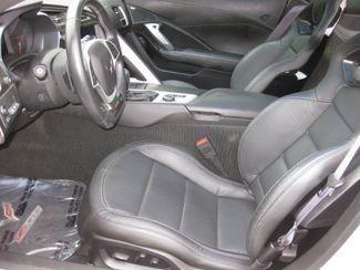 2015 Pending Chevrolet Corvette Z06 3LZ Z07 Conshohocken, Pennsylvania 30