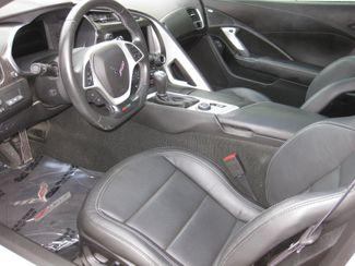 2015 Pending Chevrolet Corvette Z06 3LZ Z07 Conshohocken, Pennsylvania 31