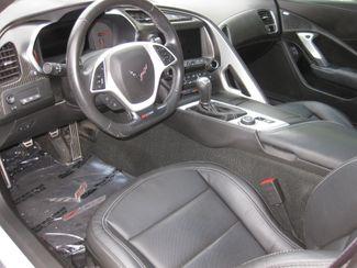2015 Pending Chevrolet Corvette Z06 3LZ Z07 Conshohocken, Pennsylvania 32