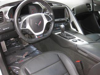 2015 Pending Chevrolet Corvette Z06 3LZ Z07 Conshohocken, Pennsylvania 33
