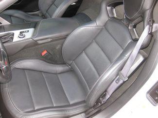 2015 Pending Chevrolet Corvette Z06 3LZ Z07 Conshohocken, Pennsylvania 34