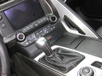 2015 Pending Chevrolet Corvette Z06 3LZ Z07 Conshohocken, Pennsylvania 35