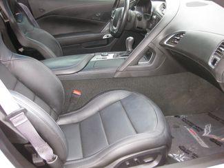 2015 Pending Chevrolet Corvette Z06 3LZ Z07 Conshohocken, Pennsylvania 36