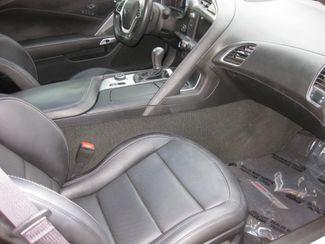 2015 Pending Chevrolet Corvette Z06 3LZ Z07 Conshohocken, Pennsylvania 37