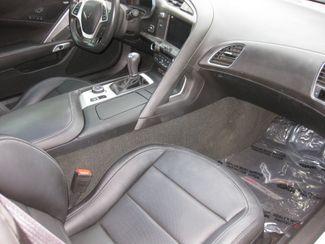 2015 Pending Chevrolet Corvette Z06 3LZ Z07 Conshohocken, Pennsylvania 38