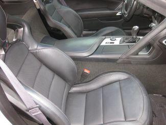 2015 Pending Chevrolet Corvette Z06 3LZ Z07 Conshohocken, Pennsylvania 39