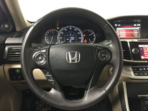 2015 Honda Accord *Simple Financing* | The Auto Cave in Addison, TX