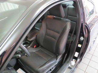 2015 Honda Accord EX-L  city OH  North Coast Auto Mall of Akron  in Akron, OH
