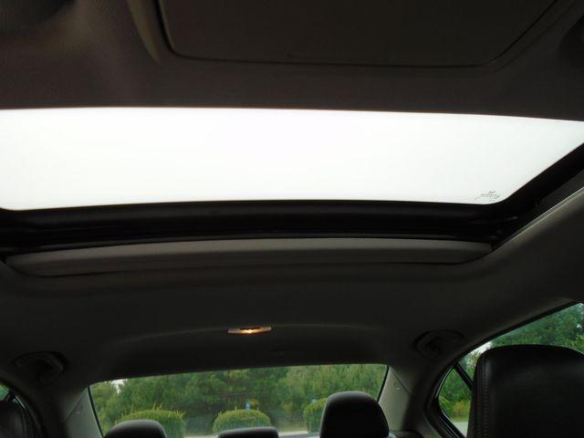 2015 Honda Accord Touring in Alpharetta, GA 30004