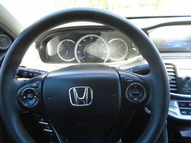 2015 Honda Accord EX in Alpharetta, GA 30004