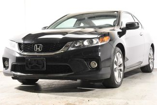 2015 Honda Accord EX-L in Branford, CT 06405