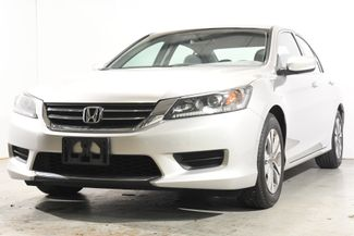 2015 Honda Accord LX in Branford, CT 06405