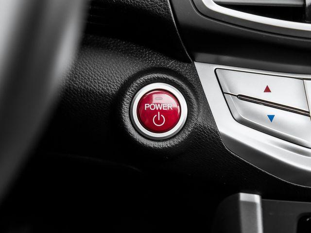 2015 Honda Accord Touring HYBRID Burbank, CA 15