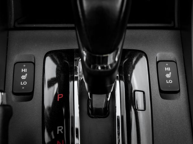 2015 Honda Accord Touring HYBRID Burbank, CA 20