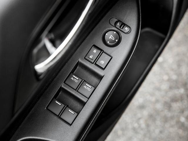 2015 Honda Accord Touring HYBRID Burbank, CA 22