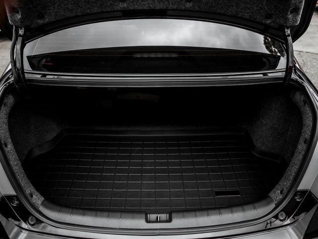2015 Honda Accord Touring HYBRID Burbank, CA 23