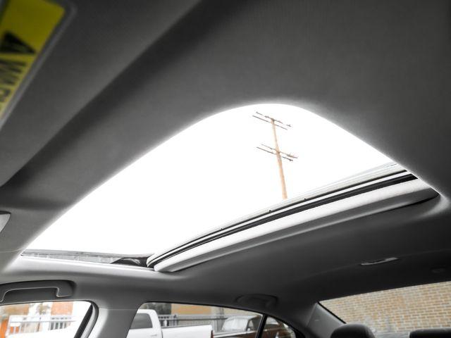 2015 Honda Accord Touring HYBRID Burbank, CA 24