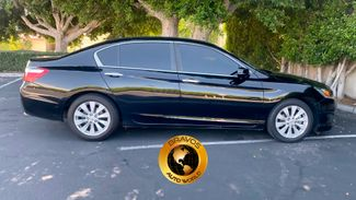 2015 Honda Accord EX-L  city California  Bravos Auto World  in cathedral city, California