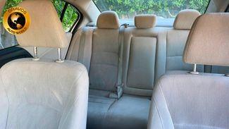 2015 Honda Accord EX  city California  Bravos Auto World  in cathedral city, California