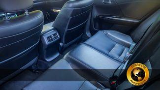 2015 Honda Accord EX-L  city California  Bravos Auto World  in cathedral city, California