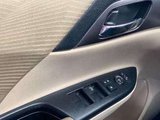 2015 Honda Accord LX  city NC  Palace Auto Sales   in Charlotte, NC