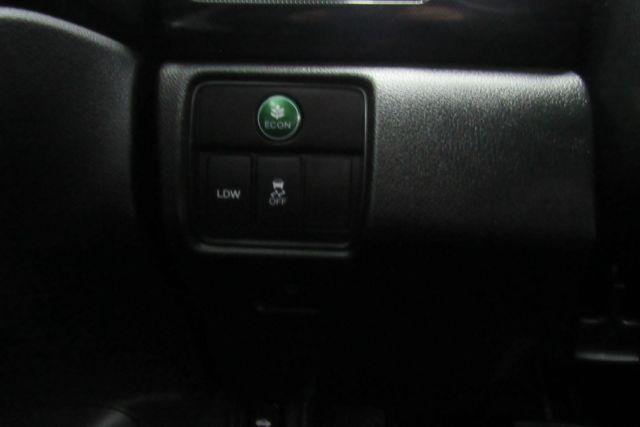2015 Honda Accord EX-L W/ BACK UP CAM Chicago, Illinois 18