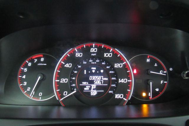 2015 Honda Accord EX-L W/ BACK UP CAM Chicago, Illinois 19
