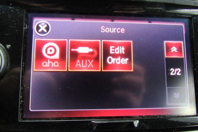 2015 Honda Accord EX-L W/ BACK UP CAM Chicago, Illinois 25