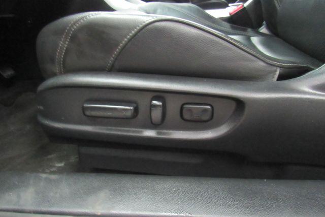 2015 Honda Accord EX-L W/ BACK UP CAM Chicago, Illinois 26