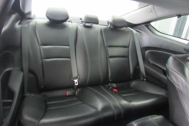 2015 Honda Accord EX-L W/ BACK UP CAM Chicago, Illinois 9