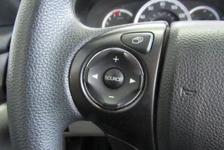 2015 Honda Accord LX W/ BACK UP CAM Chicago, Illinois 21